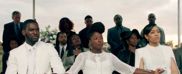 First Look: OWN's New Drama 'Queen Sugar' [VIDEO]