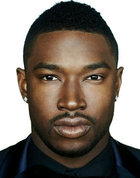 Kevin McCall On Being Molested As A Child, Seeking Help From Iyanla Vanzant & Sexual Encounter With Jordin Sparks [VIDEO]