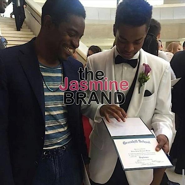 andre 3000 son-the jasmine brand