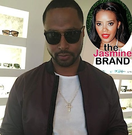 angela simmons fiance sutton-the jasmine brand