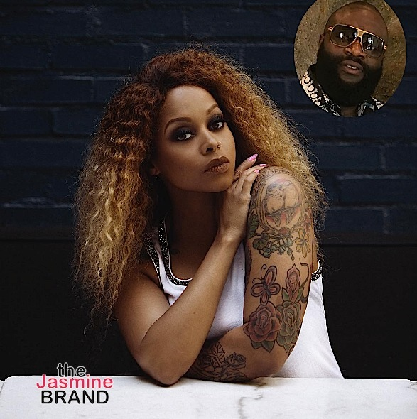 chrisette-rick ross-the jasmine brand