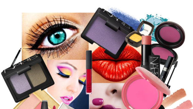 Summer Makeup: Our 5 Favorite Products [Photos]