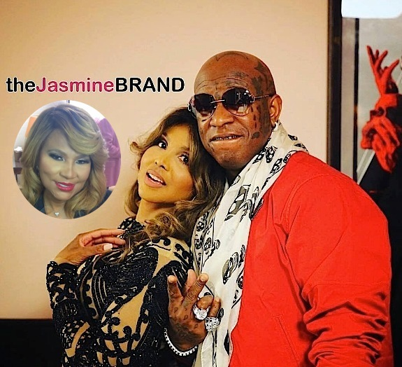 evelyn braxton approves toni braxton-birdman-the jasmine brand