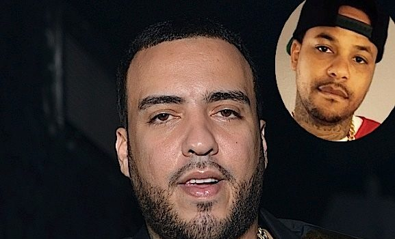 French Montana to Chinx's Mom: Don't blame me for his death. [VIDEO]