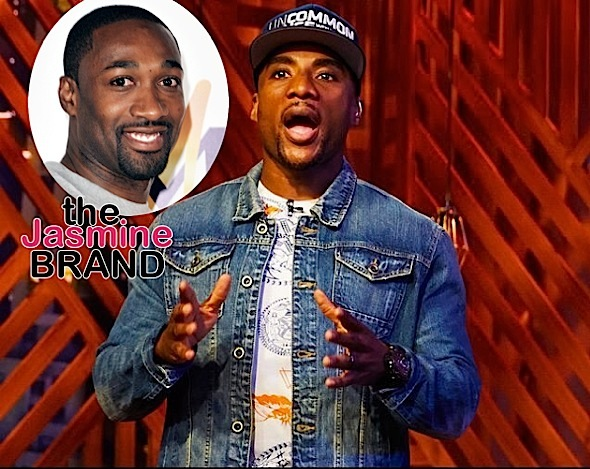 gilbert arenas-charlamagne-lawsuit-the jasmine brand
