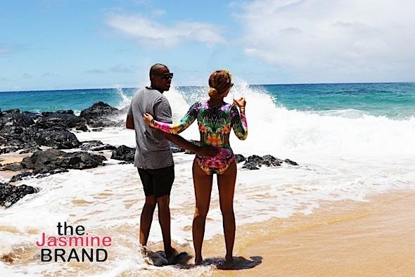 jay z beyonce hawaii-the jasmine brand