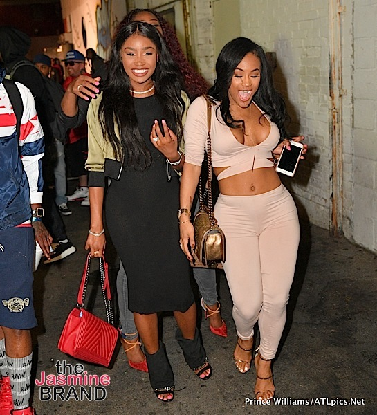 jerrikakarlae lira galore-the jasmine brand