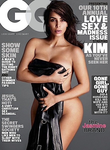kk-gq-0716-cover