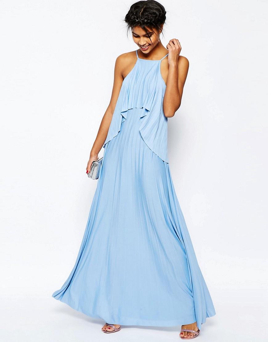 c93663cc686 Summer Chic  The Best Budget Friendly Maxi Dresses - theJasmineBRAND