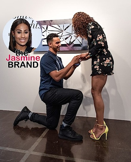 skylar diggins engaged-the jasmine brand