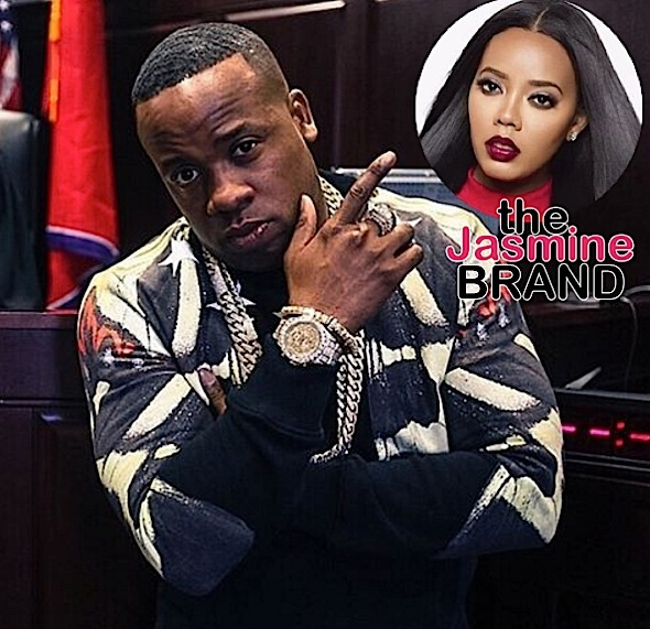 yo gotti-angela simmons-the jasmine brand