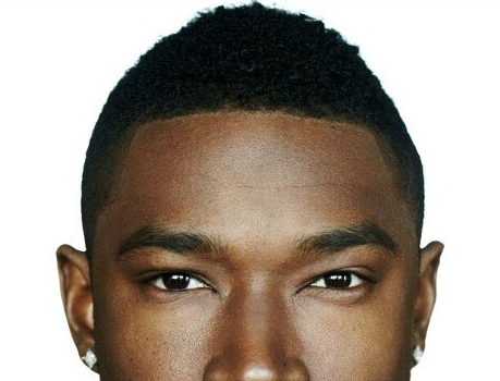 K. McKazee AKA Kevin McCall Releases 'Marry, Mary' [New Music]