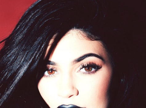 Kylie Jenner's Cosmetic Line Gets An 'F'