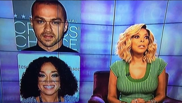 Wendy Williams Dragged Over Comments About HBCUs [VIDEO]