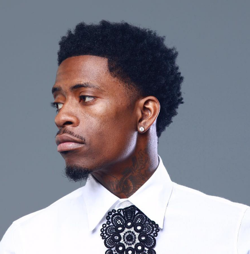 Rich Homie Quan Apologizes, Explains Why He Forgot Biggie's Lyrics + Lil Kim Defends His Performance (UPDATE)