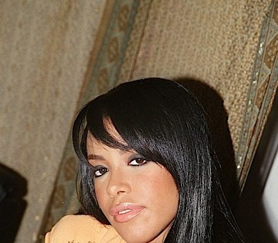 Aaliyah To Get Wax Figure At Las Vegas Museum