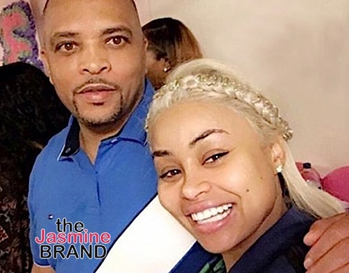 blac chyna dad-the jasmine brand