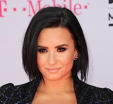 [UPDATE]: Demi Lovato Rushed To Hospital After Alleged Heroin Overdose
