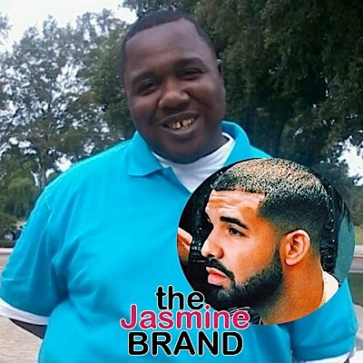 drake alton sterling-the jasmine brand