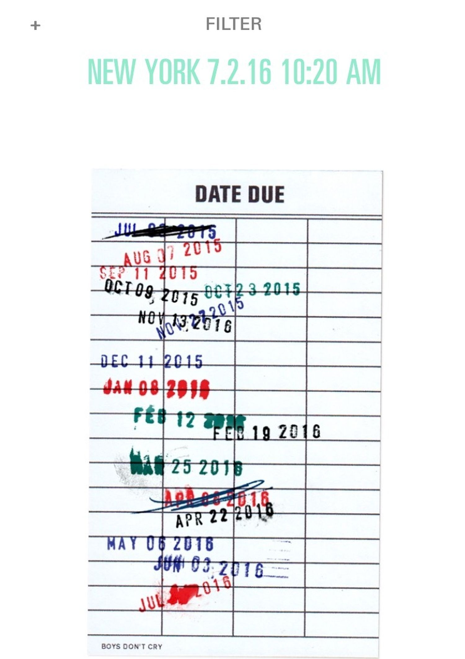 frank ocean hints album release