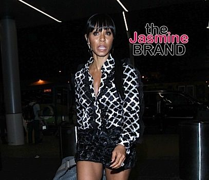Jada Pinkett-Smith Talks Raising Kids In Hollywood: They are my biggest contributions.