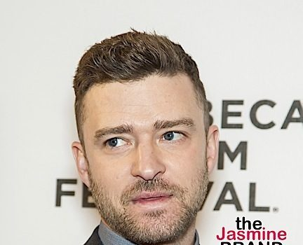 Justin Timberlake Severely Bruises Vocal Chords, Cancels Show