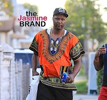 Is It Too Soon For Lamar Odom To Film New Reality Show?