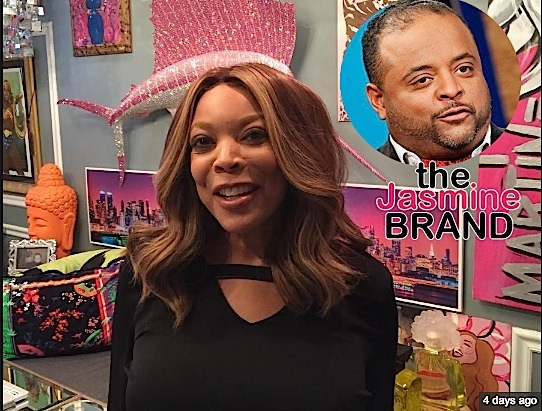 wendy williams roland martin-the jasmine brand