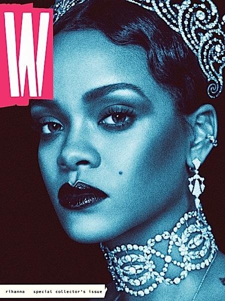 0916_W_Rihanna_cover-500x666