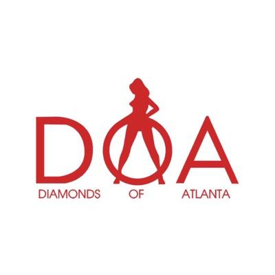 (EXCLUSIVE) 'Diamonds of Atlanta' Strippers File Lawsuit: You owes us money!