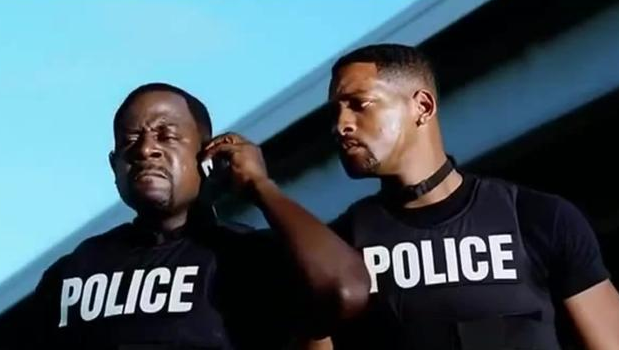 'Bad Boys 3' To Begin Production In August