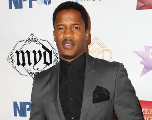 Nate Parker Was Charged With Rape in College: I can't relive 17 years ago.