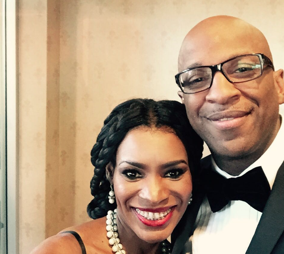 False Alarm: Gospel Artist Donnie McClurkin Is NOT Engaged! (UPDATE)
