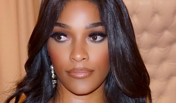 Joseline Hernandez Threatens To Quit Love & Hip Hop, Continues To Blast Mona Scott-Young
