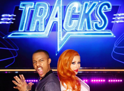 Bow Wow Will Host Musical Gameshow 'Tracks'