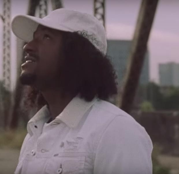 Lloyd Releases 'Tru' Video