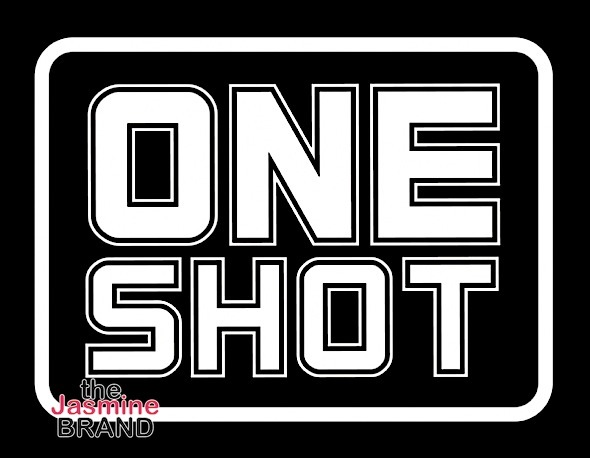 "BET's New Reality Competition ""ONE SHOT"" Premieres August 23rd"