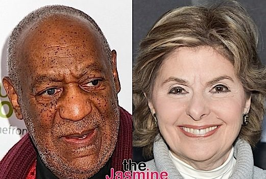 (EXCLUSIVE) Celeb Lawyer Gloria Allred Settles Lawsuit Over Being Banned From Bill Cosby Performance