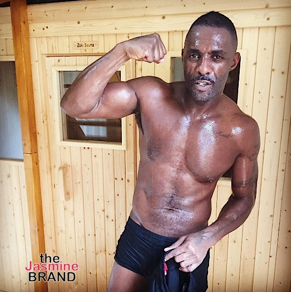 idris elba chest naked the jasmine brand