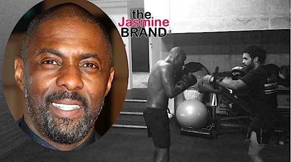 idris elba docu series the jasmine brand