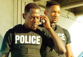 'Bad Boys 3' Gets New Name, Pushed To 2018
