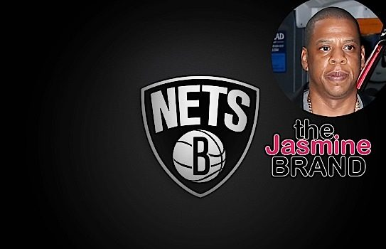 (EXCLUSIVE) Jay Z Victorious In $600 Million 'Brooklyn Nets' Lawsuit