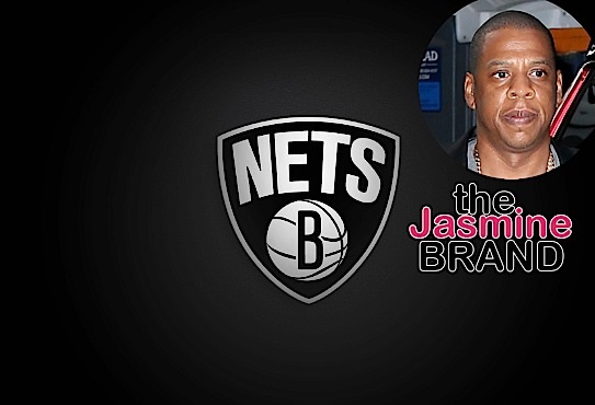 jay z brooklyn nets lawsuit the jasmine brand