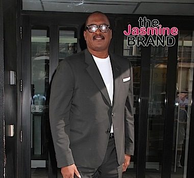 EXCLUSIVE: Mathew Knowles – Company Demands $$ Over Scrapped Super Bowl Concert