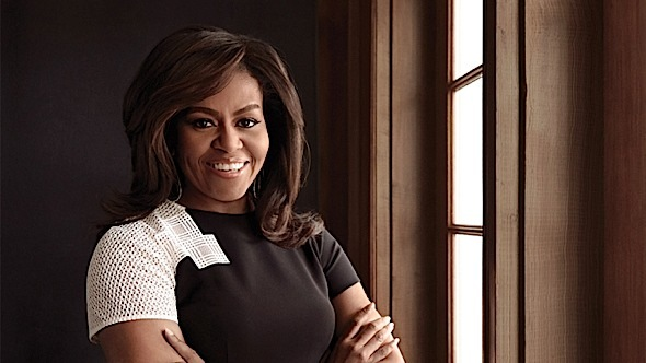 michelle-obama-variety-cover-story-by-art-streiber