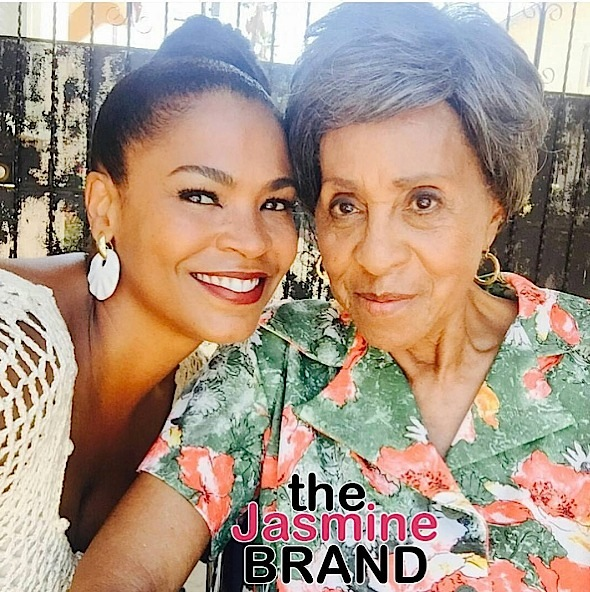 nia long margaret avory the jasmine brand