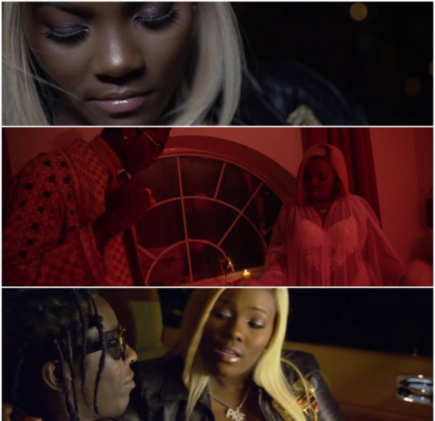 "PreMadonna Releases ""All Nite"" Video Feat. Young Thug [WATCH]"