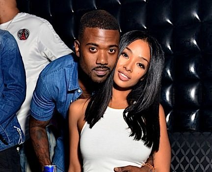 Ray J Reacts To Cheating Rumors