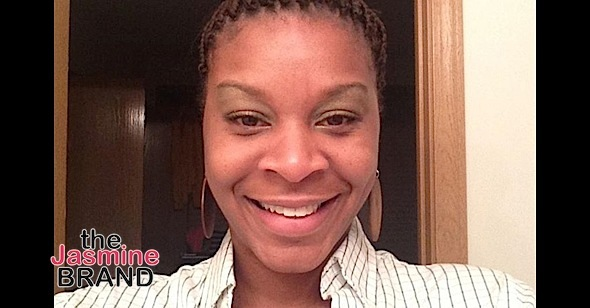 Sandra Bland's Personal Cell Footage Of Her 2015 Traffic Stop Released, Family Demands Answers [VIDEO]