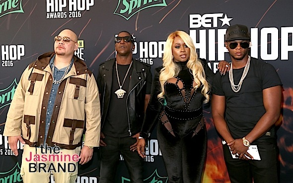 091716-shows-hha-red-carpet-rundown-3-remy-ma-fat-joe-terror-squad-2